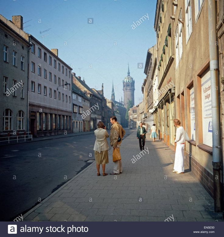 Wittenberg English Ministry Saxony, Saxony-Anhalt and Thuringia, 72 best Lutherstadt Wittenberg images on Pinterest | Martin luther ...