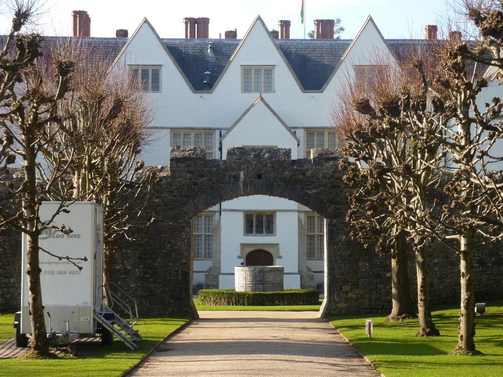 St Fagans National History Museum Cardiff, St Fagans National History Museum in Cardiff Cardiff County ...