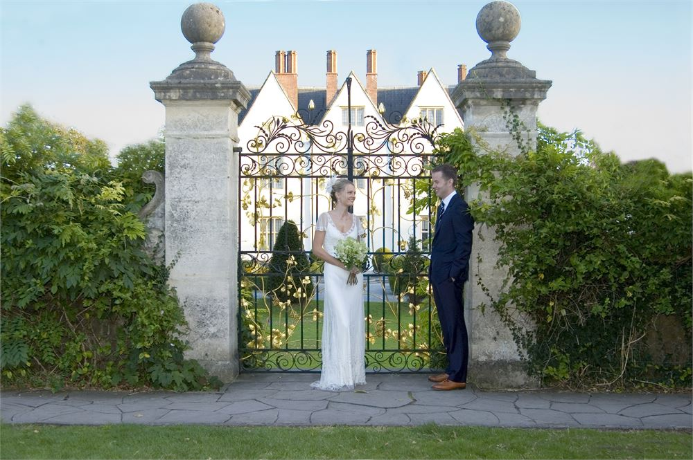 St Fagans National History Museum Cardiff, St Fagans National History Museum Wedding Venue Cardiff, Cardiff ...