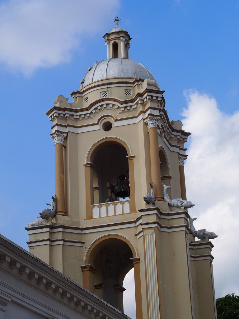St James' Church Jaffna, The World's Best Photos of church and 賈夫納 - Flickr Hive Mind