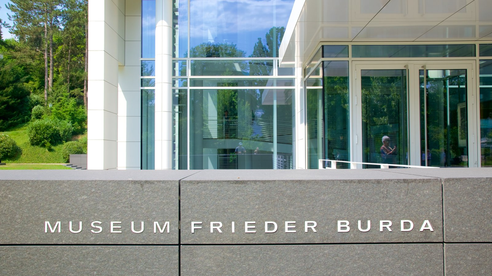 Staatliche Kunsthalle The Black Forest, Attraction Pictures: View Images of Black Forest