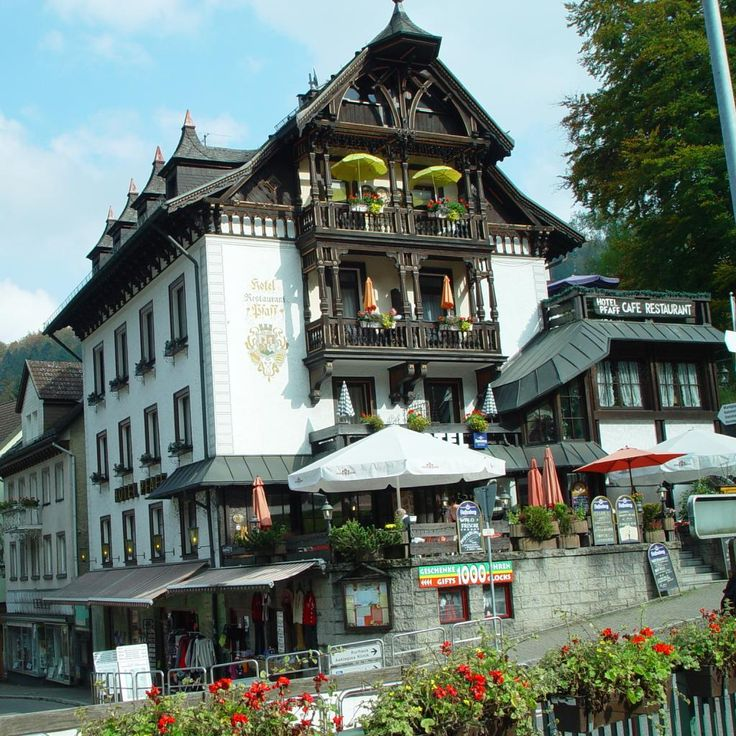 Stadtmuseum The Black Forest, 146 best Germany images on Pinterest | Beautiful places, Places ...