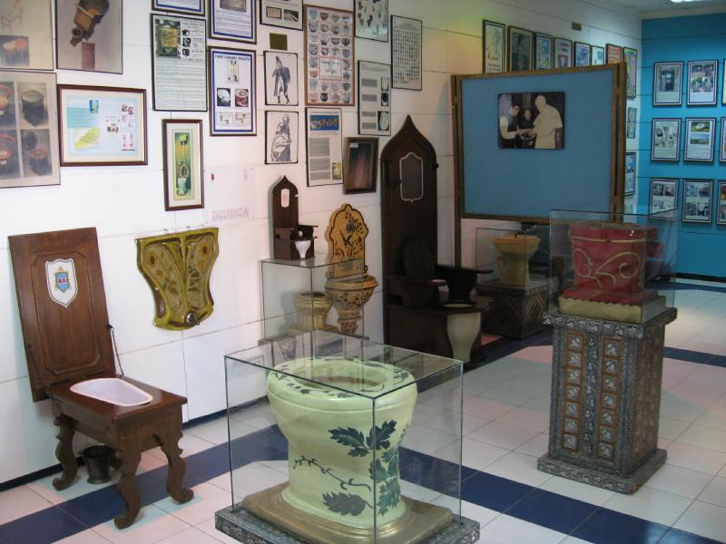 Sulabh International Museum of Toilets Delhi, museums sulabh international – Rereeti – Revitalizing Museums