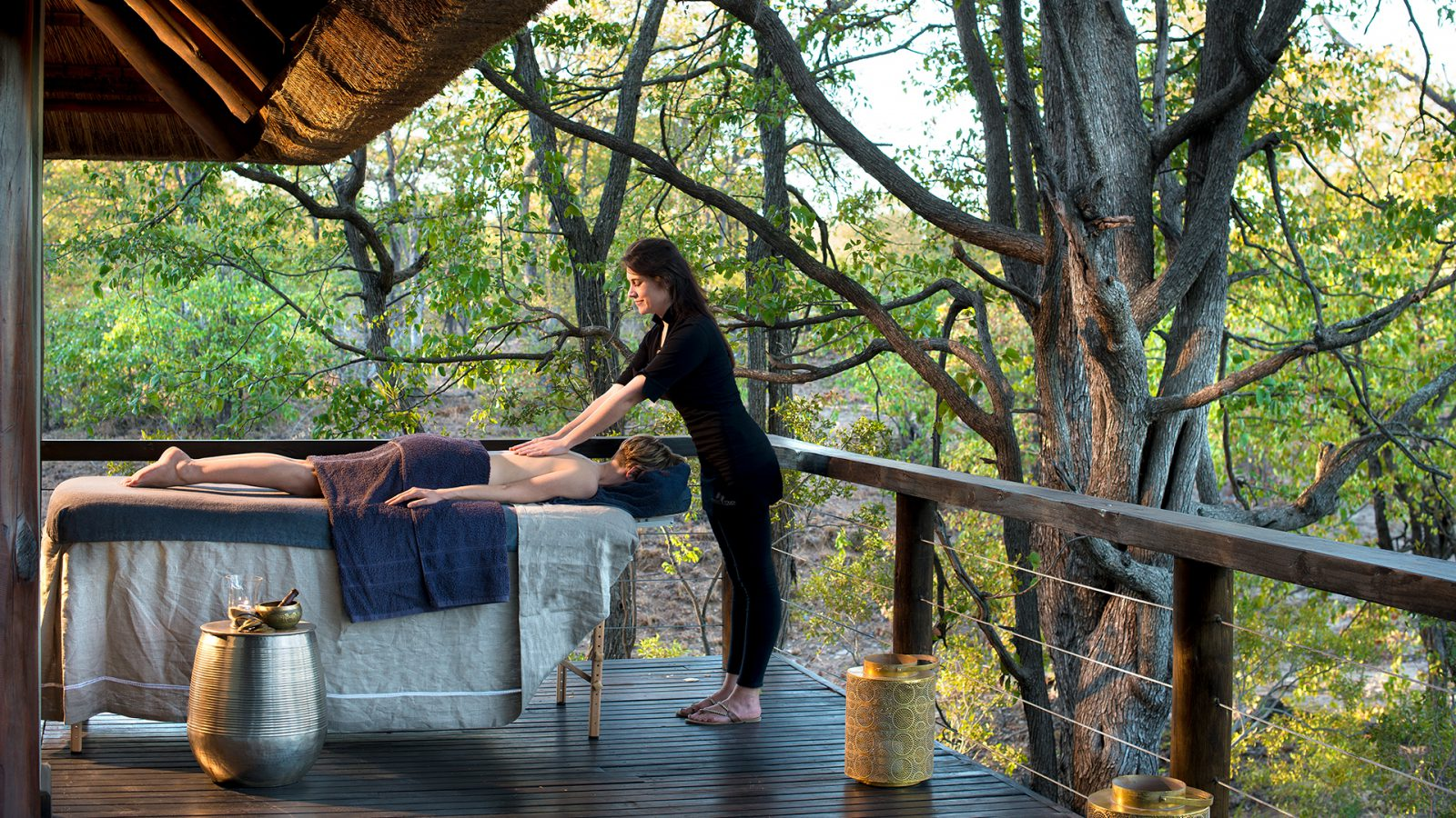 Sun City North West Province, andBeyond Ngala Safari Lodge | Kruger | Big Five | South Africa