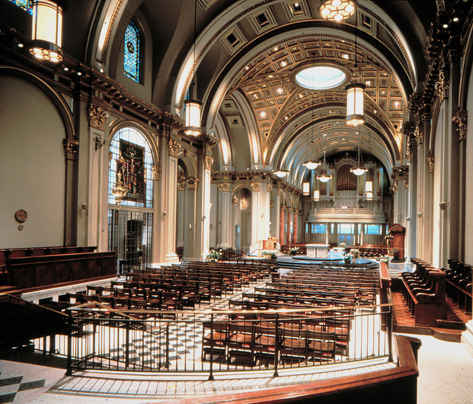 Suzzallo Library Seattle, St James Cathedral Seattle   Hometown Seattle - PNW   Pinterest ...
