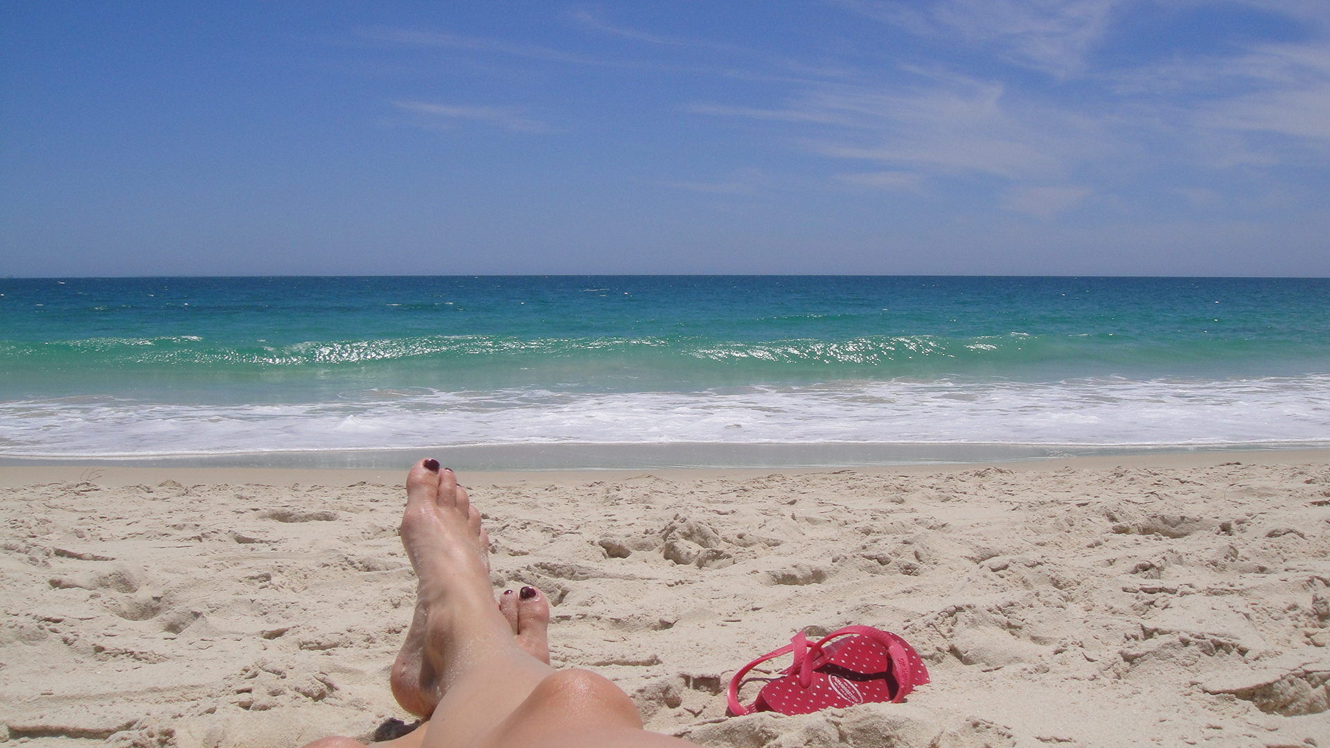 Swanbourne Beach Perth, Top 5 beaches in Perth | Great about Perth