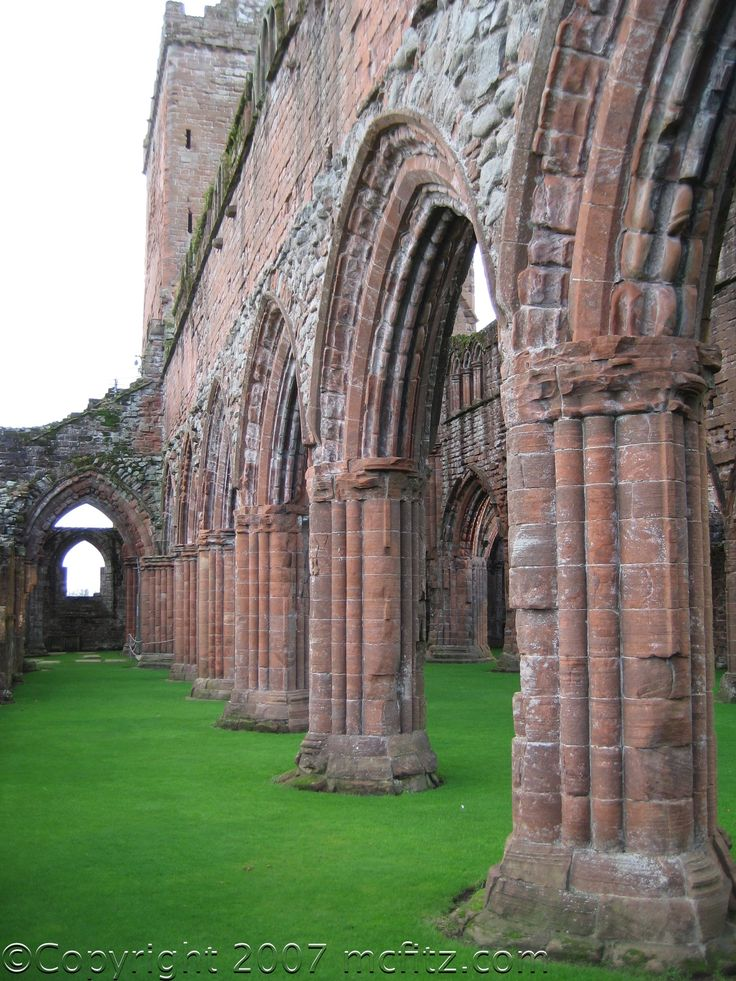 Sweetheart Abbey The Borders and the Southwest, 196 best My Own Favorite Places images on Pinterest | Cornwall ...