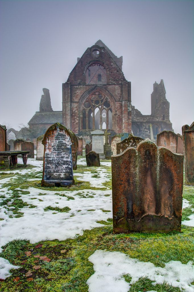 Sweetheart Abbey The Borders and the Southwest, 25+ trending Galloway scotland ideas on Pinterest | Galloway ...