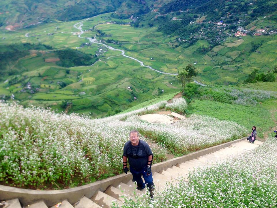 Temple of Azure Clouds Beijing, Gigantic Vietnam Offroad Motorbike Tour to Ba Be National Park for ...