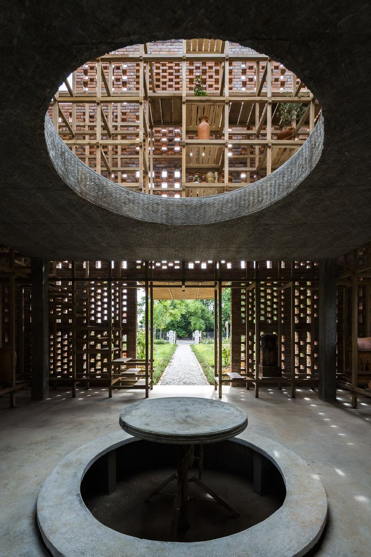 Temple of Azure Clouds Beijing, 289 best architecture images on Pinterest | Architecture ...