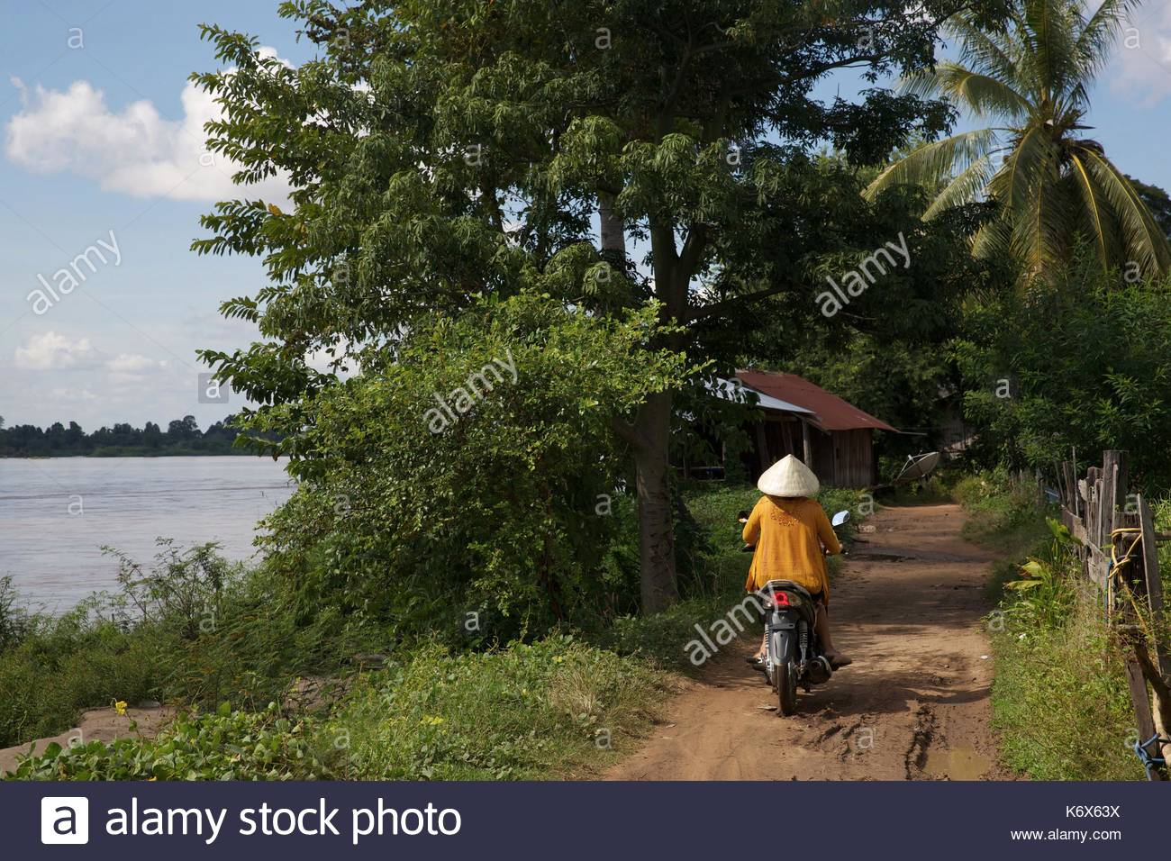 Tham Phu Khiaw Don Khong, Don Khong Stock Photos & Don Khong Stock Images - Page 2 - Alamy