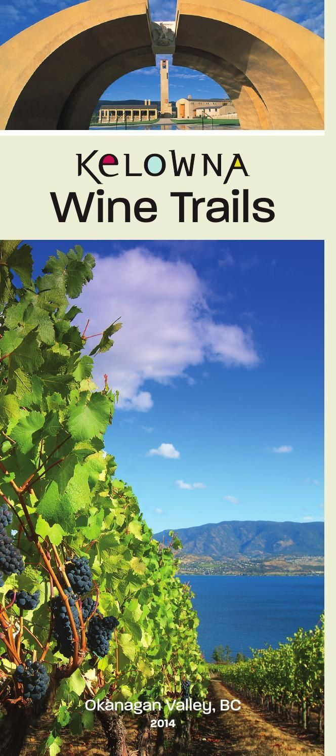 The BX Press Cidery & Orchard Okanagan Wine Country, 7 best Okanagan valley BC images on Pinterest | Things to do in ...