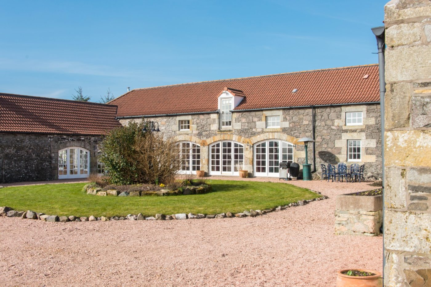 The Law Fife and Angus, House prices continue to rise in Fife and Angus - The Scotsman