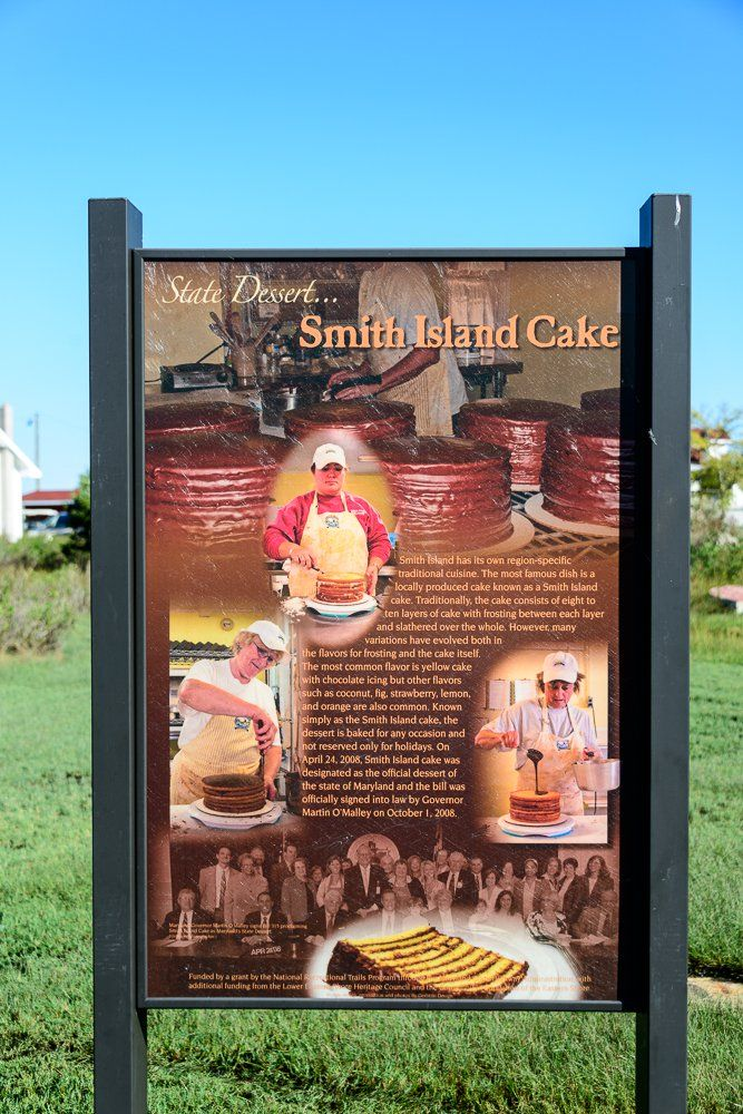 The Patriot The Eastern Shore, The 25+ best Smith island cake ideas on Pinterest | Island cake ...