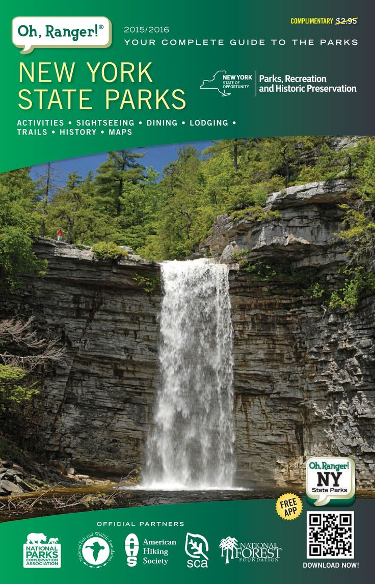 Tifft Nature Preserve Niagara Falls and Western New York, 8 best Must See & Do at NY State Parks! images on Pinterest ...