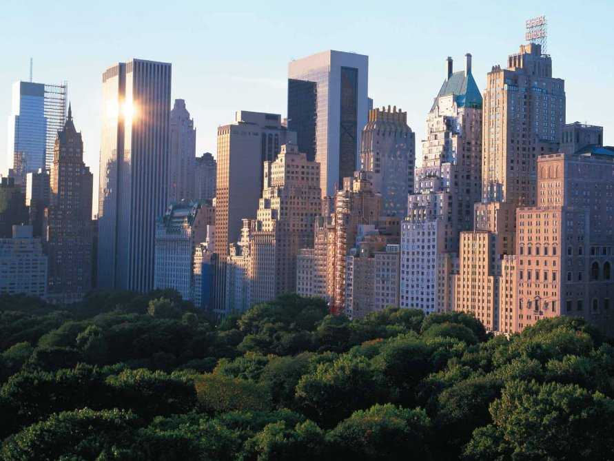 Times Square New York City, New York City's Most Expensive Buildings - Business Insider