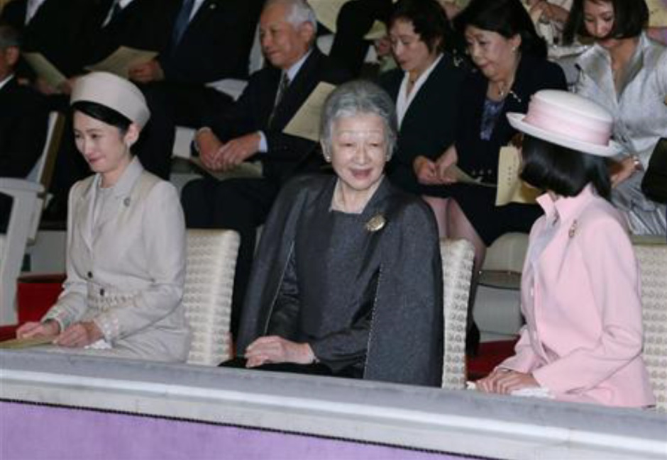 Tokyo Tower Tokyo, The Royal Correspondent – Page 164 – Daily News from the World of ...