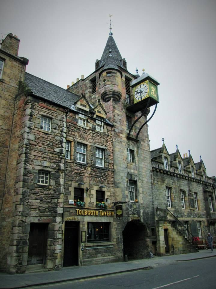 Tolbooth Arts Centre The Borders and the Southwest, 81 best Pubs & Clubs images on Pinterest | Edinburgh, Nightlife ...