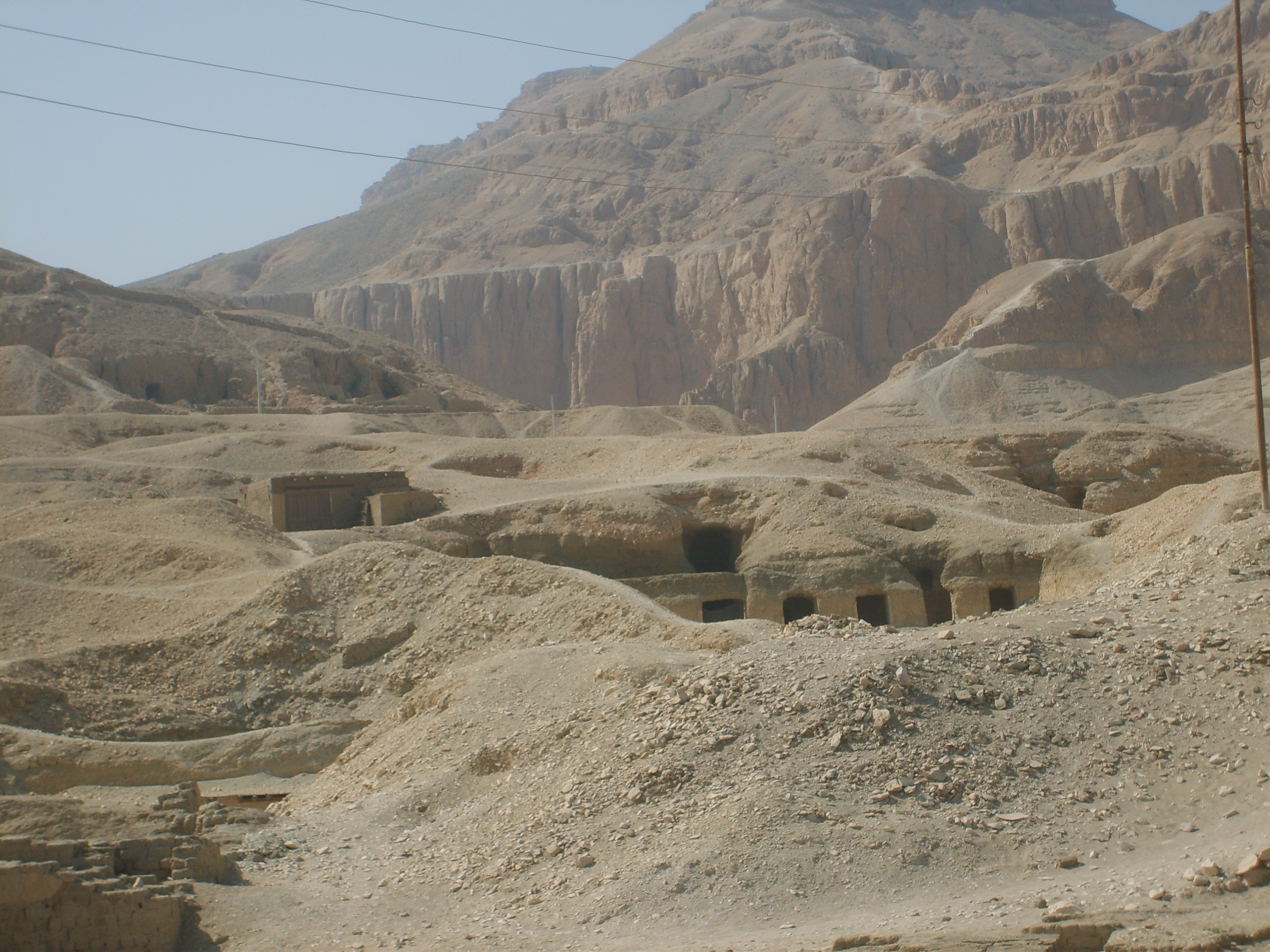 Tombs of the Nobles Luxor, Full Day Tour to the Best Royal Tombs and Temples in Luxor | Luxor ...