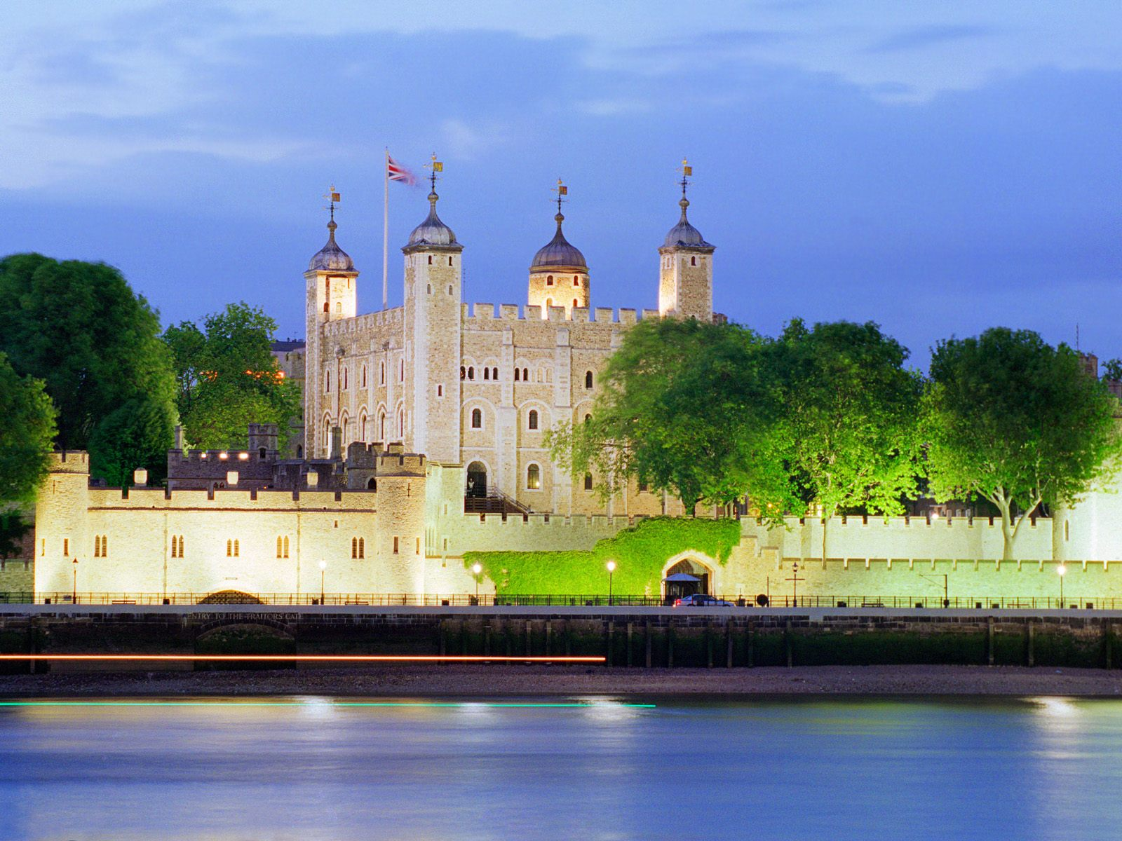 Tower of London London, Download Tower of London, England Wallpapers, Pictures, Photos and ...