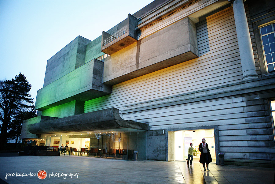 Ulster Museum Belfast, JMB Coaches » Museums and Galleries