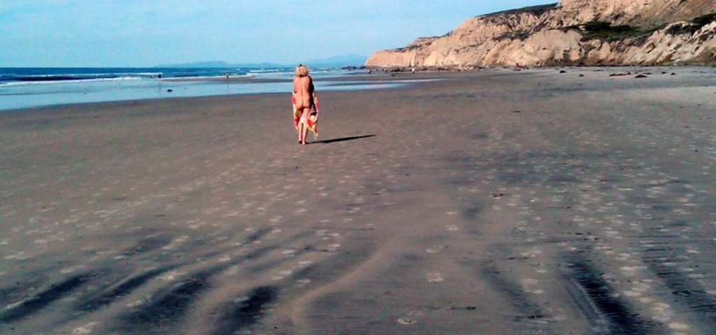 University of California at San Diego San Diego, Top Five Nude Beaches in the World | Best Nude Beaches