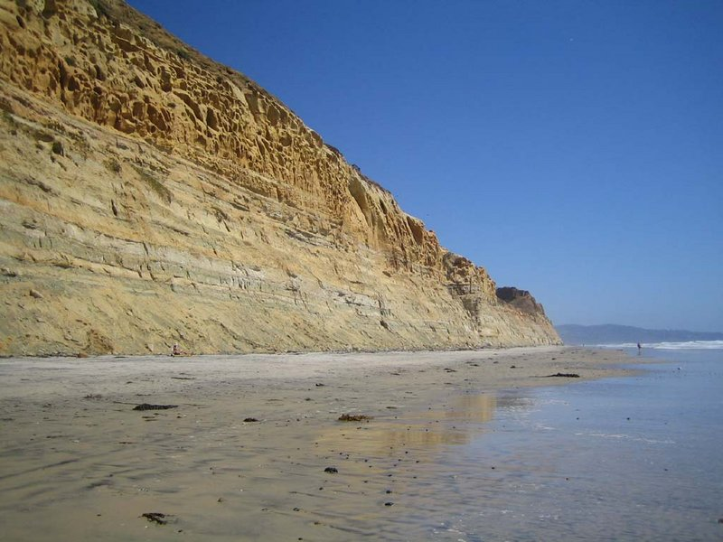 University of California at San Diego San Diego, Blacks Beach in San Diego: 8 Things You May Not Know | La Jolla ...