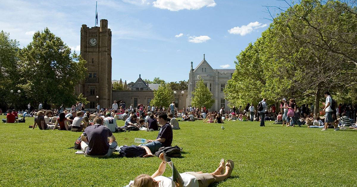 essay writing university of melbourne Search our directory of essay writing skills tutors near melbourne, australia today by price, location, client rating, and more - it's free  essay writing skills tutors in melbourne, australia  the university of melbourne monash university deakin melbourne, australia.