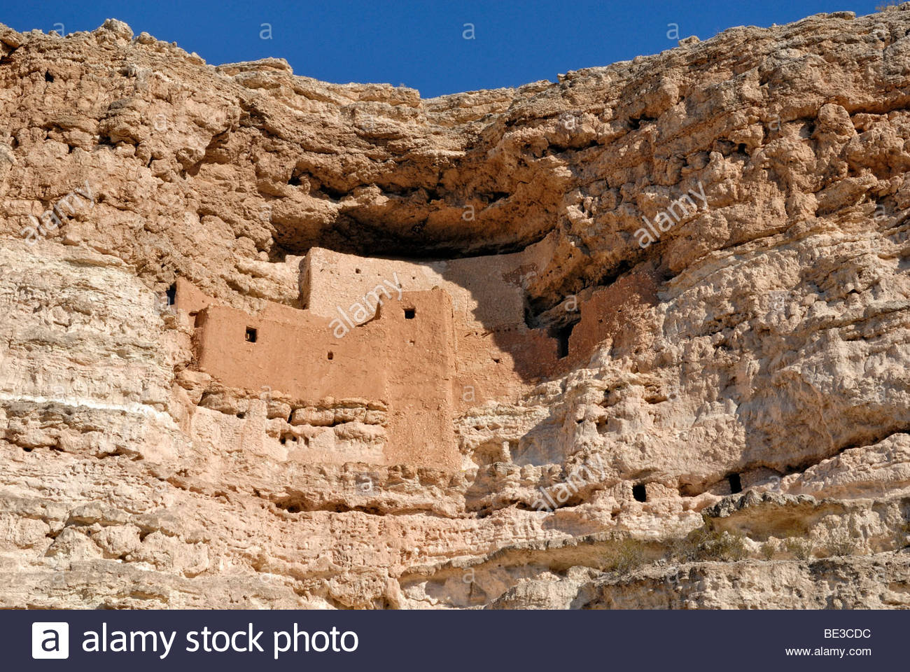 Utah Field House of Natural History State Park Museum Vernal, Montezuma Castle, Cliff castle of the Sinagua Native Americans ...