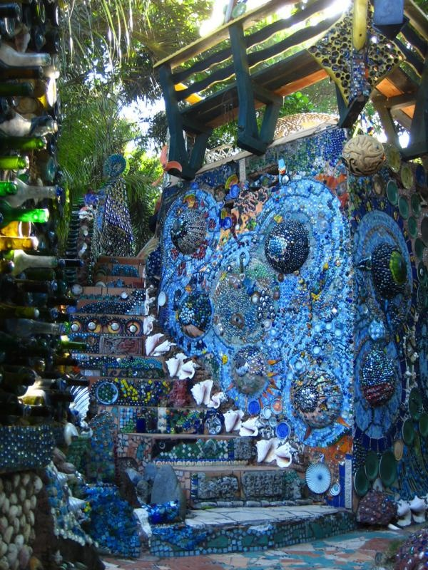 Utila Art Space Utila, 41 best images about Stone on Pinterest | Utila, Mosaic wall and ...