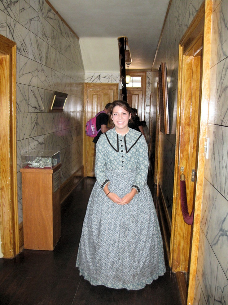 Vacation Isle San Diego, 12 best Whaley House Museum images on Pinterest | San diego ...