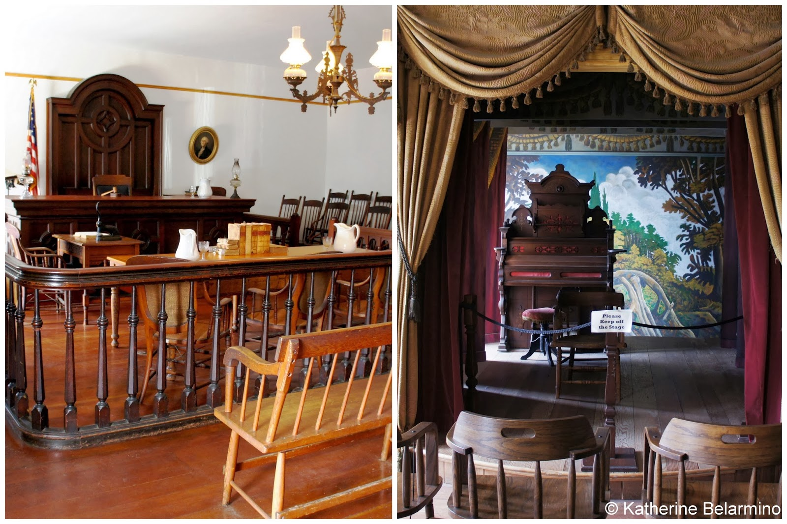 Vacation Isle San Diego, Learning San Diego's History Through House Museums | Travel the World
