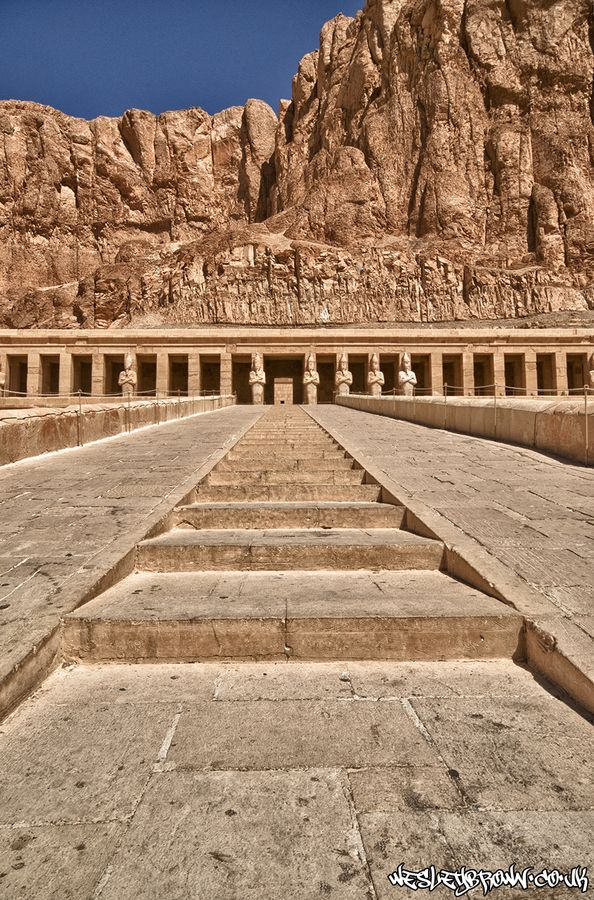 Valley of the Queens Luxor, 10 best africa images on Pinterest | Ancient art, Ancient egypt ...