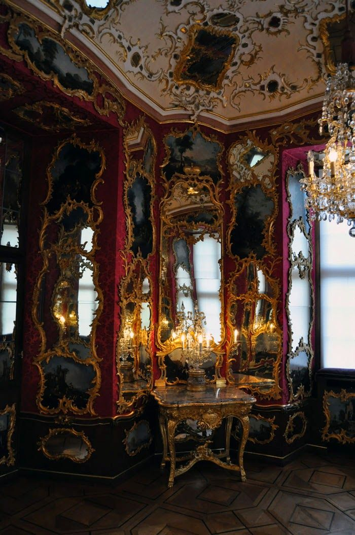 Vonderau Museum The Fairy-Tale Road, 63 best Fulda Germany images on Pinterest   Germany, Austria and ...