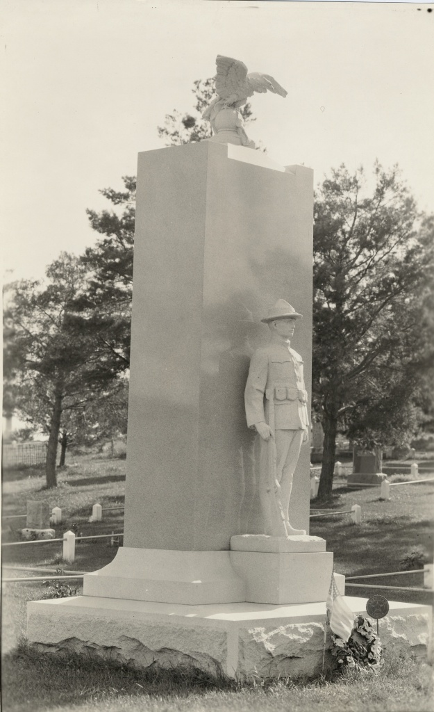 Waterloo Monument The Borders and the Southwest, 16 best World War 1 Memorials images on Pinterest | War memorials ...