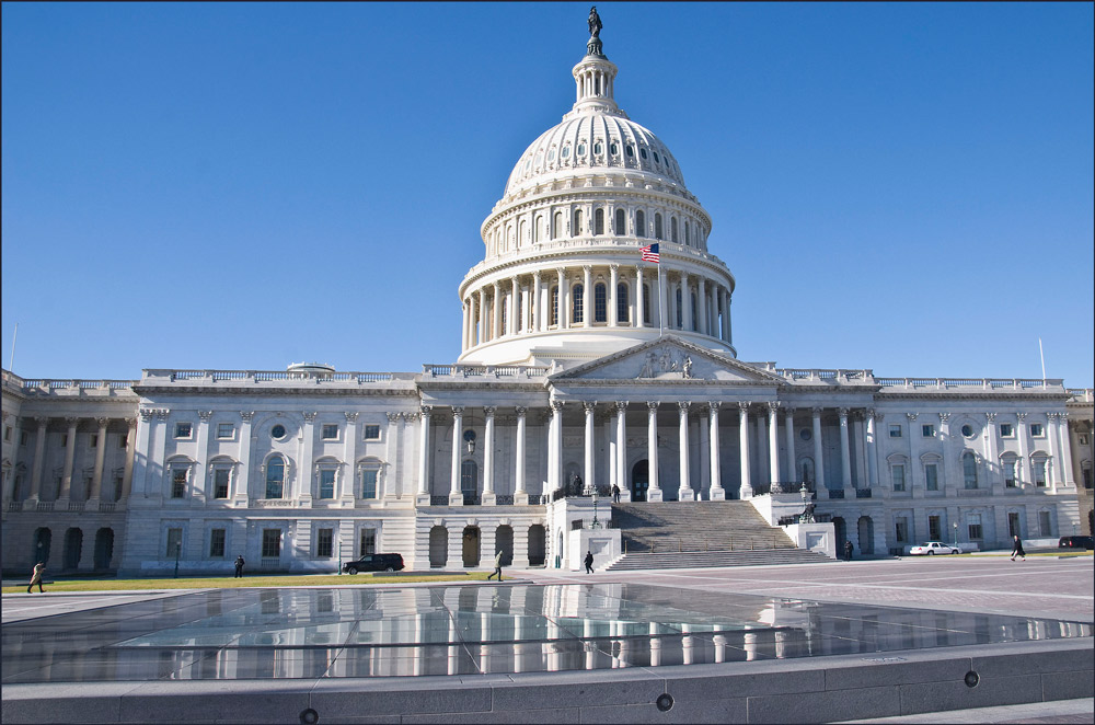 White House Washington, DC, How Do I Tour the U.S. Capitol and See Congress in Session ...