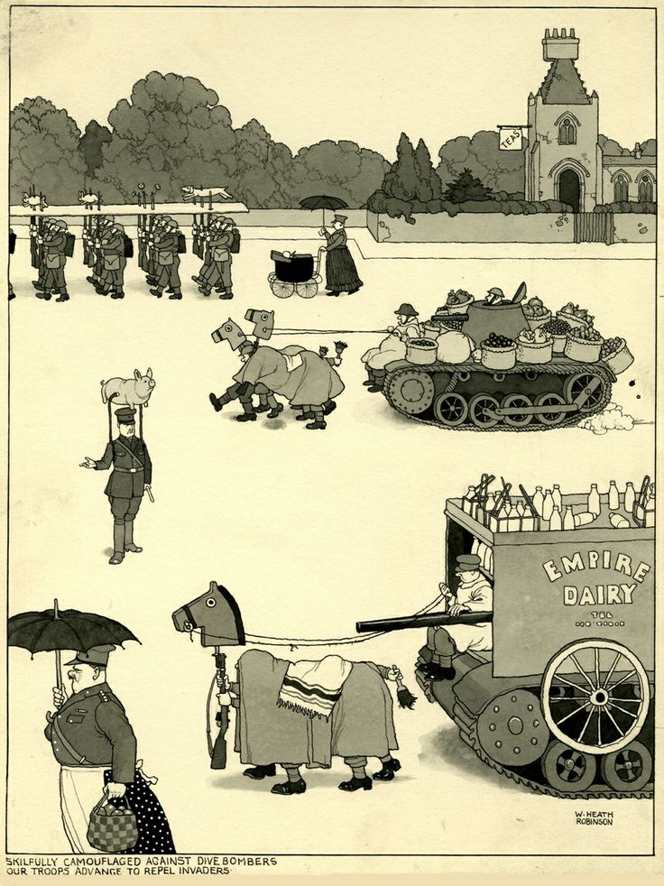 Wilhelm Busch Museum The Fairy-Tale Road, 25+ unique Cartoon museum ideas on Pinterest | Sally forth comic ...