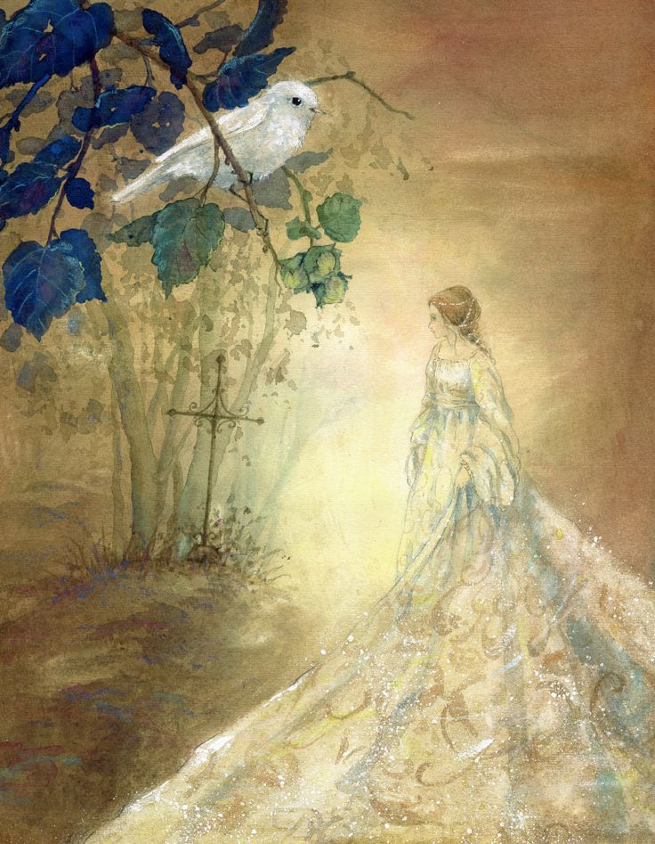 Wilhelm Busch Museum The Fairy-Tale Road, 25+ trending Brothers grimm fairy tales ideas on Pinterest ...
