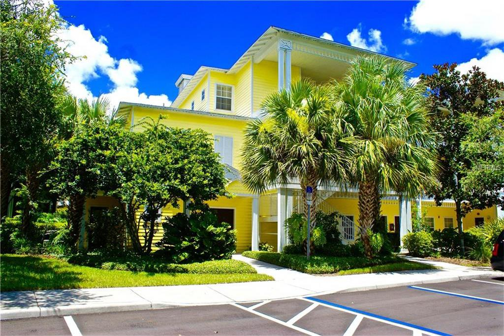 Windermere Day Spa at Harbour Bay New Providence and Paradise Islands, Bahama Bay Condos for Sale | Bahama Bay Resort, Davenport FL