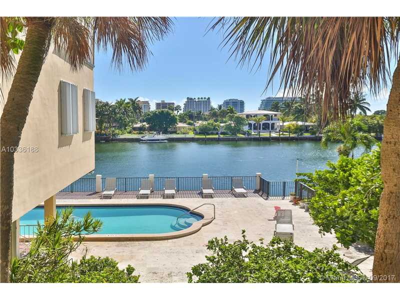 Windermere Day Spa at Harbour Bay New Providence and Paradise Islands, Florida Real Estate | Homes for Sale in Miami, FL | m2 Collection