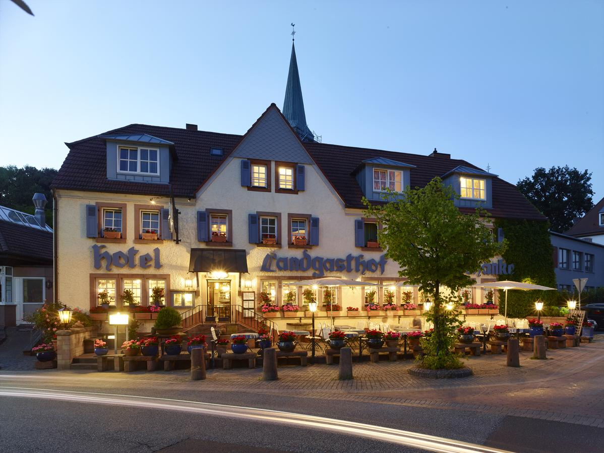 Wochenmarkt The Pfalz and Rhine Terrace, Hotel Burgschänke, Kaiserslautern, Germany - Booking.com