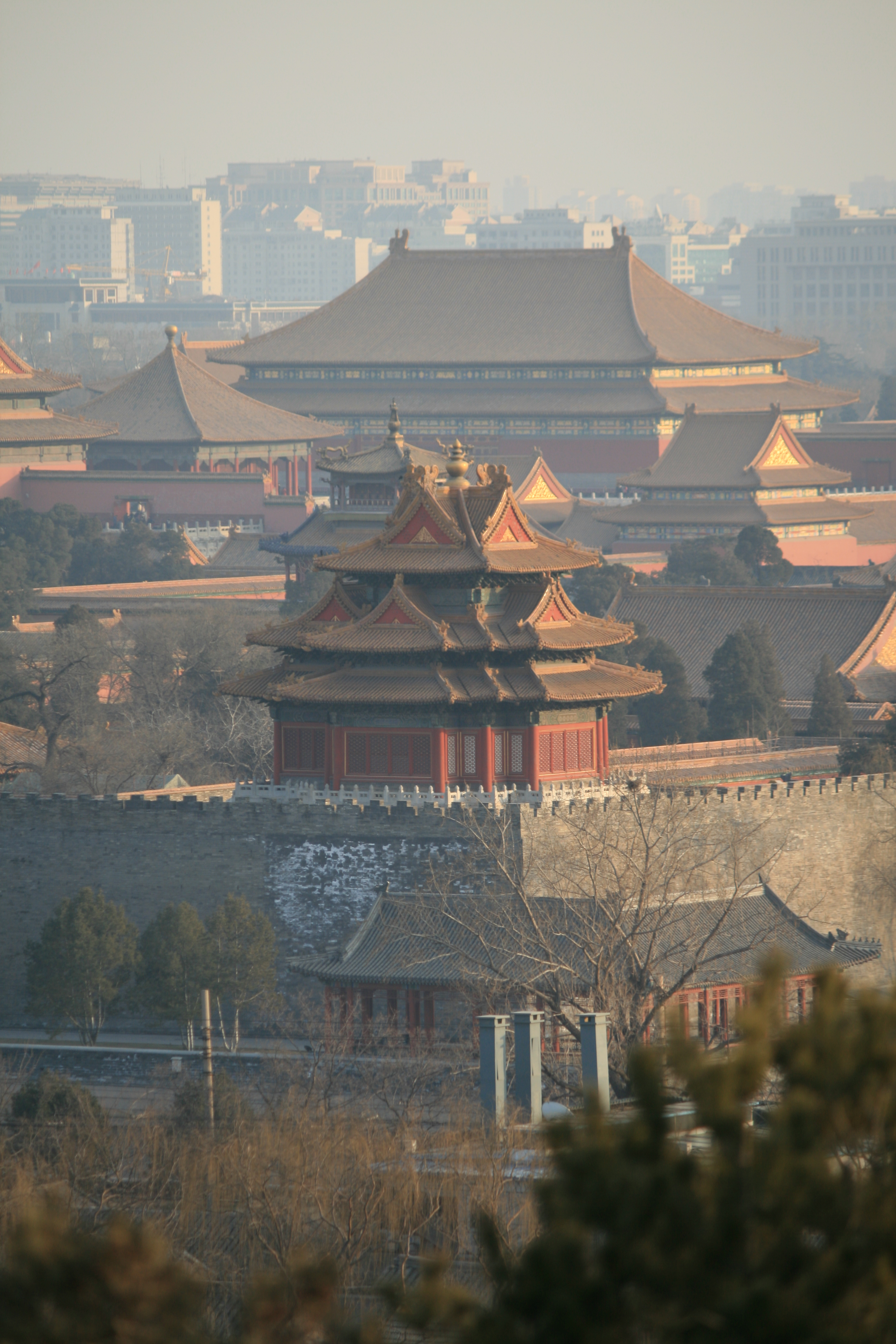 Workers' Stadium Beijing, Beijing Update: School's in, Winter's out, and I'm old | Beijing ...
