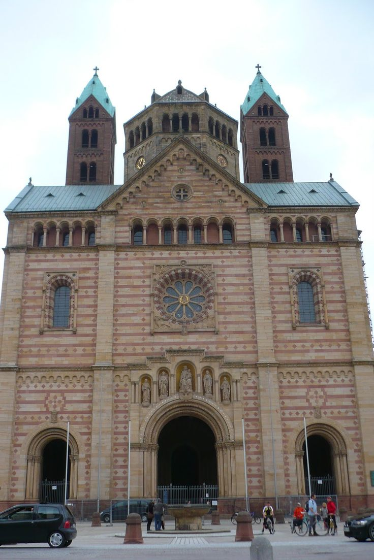 Wormser Dom St. Peter The Pfalz and Rhine Terrace, 85 best Kirchen und Klöster images on Pinterest | Cathedrals ...