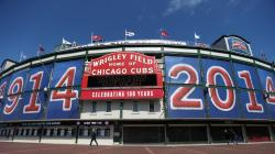 18th Street Chicago | Wrigley Field at 100 - Chicago Tribune