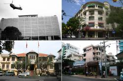 22 Ly Tu Trong Ho Chi Minh City | In Search Of Saigon's US Vestiges – Part 1 - Saigoneer