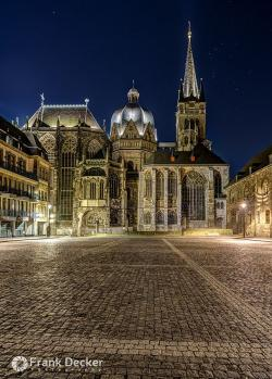 Aachener Dom Aachen | 63 best AACHEN | Tipps images on Pinterest | Germany, Travel and ...