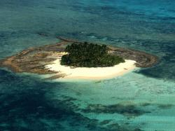 ABCD Beach Calicoan Island | Discover Calicoan Island: Surfing Capital of the Visayas | Travel More