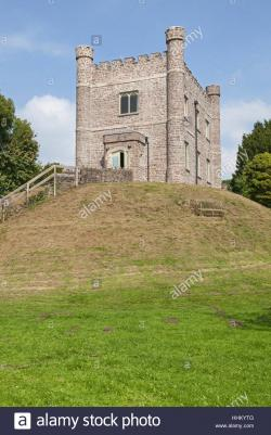 Abergavenny Castle and Museum South Wales   Abergavenny Castle Museum, Abergavenny, Monmouthshire, South Wales ...