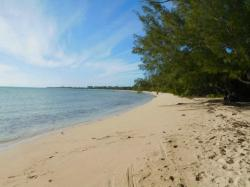 Adelaide Beach New Providence and Paradise Islands | Other Beaches – Nassau Paradise Island Beaches
