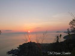 Aguila Culion Island | Culion Palawan: Road Less Traveled | The Filipino Rambler